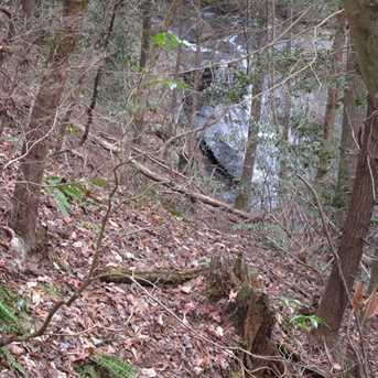 0 Etowah Trail - Photo 26
