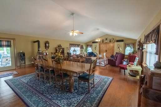 900 Amberstapp Studdard Road - Photo 20