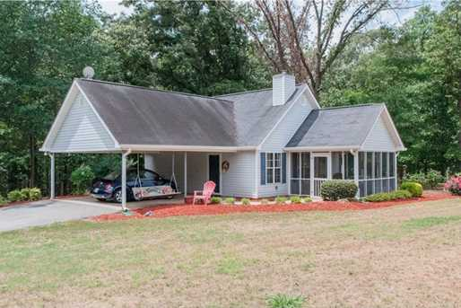 900 Amberstapp Studdard Road - Photo 28