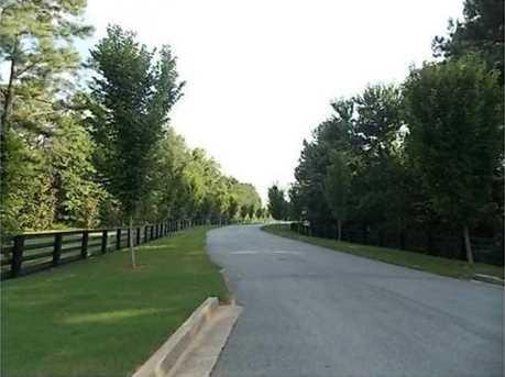 25 Saratoga Drive #6 - Photo 10