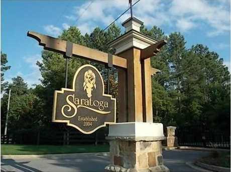 25 Saratoga Drive #6 - Photo 1