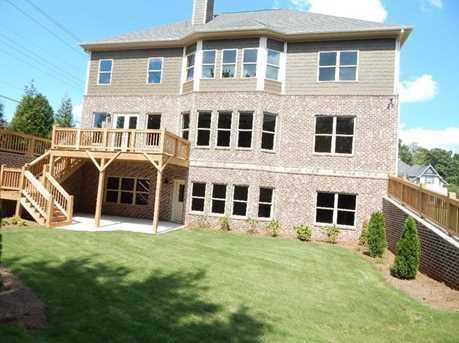 1054 Robinson Estates Court - Photo 2