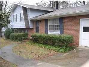 5090 Alabama Road Ne - Photo 1