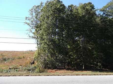 0 Georgia Highway 155 - Photo 4