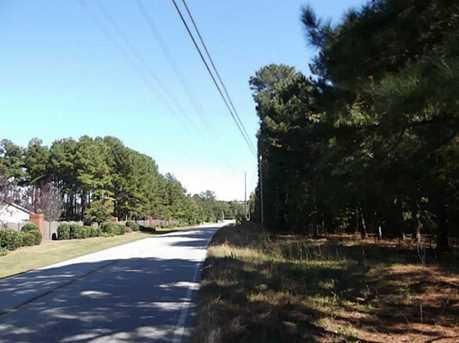 0 Georgia Highway 155 - Photo 6