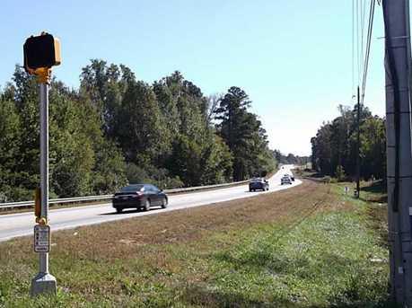 0 Georgia Highway 155 - Photo 8