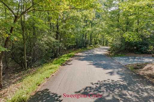 8202 Sweetgum Circle - Photo 4