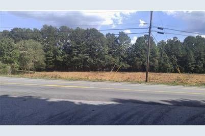 0 Lilburn Stone Mountain Road - Photo 1