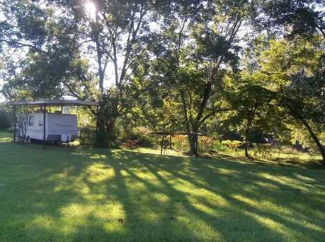 2892 Bomar Road - Photo 4