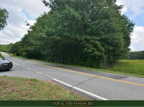 1350 Athens Road - Photo 2