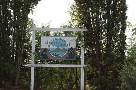 Deerfield #72B - Photo 10