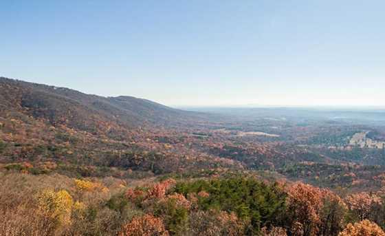 507 Big Stump Mountain Trail - Photo 2