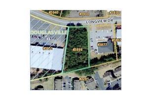 3899 Longview Drive - Photo 1