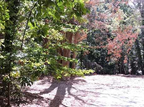 1290 Mount Paran Road Nw - Photo 4