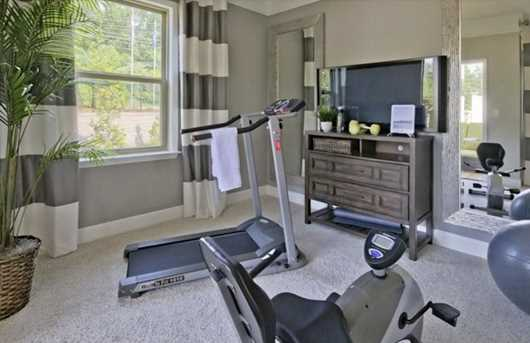 1260 Tigerwood Bend Se #34 - Photo 28