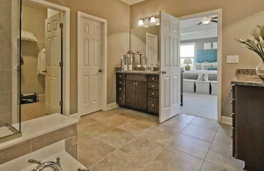 1260 Tigerwood Bend Se #34 - Photo 32