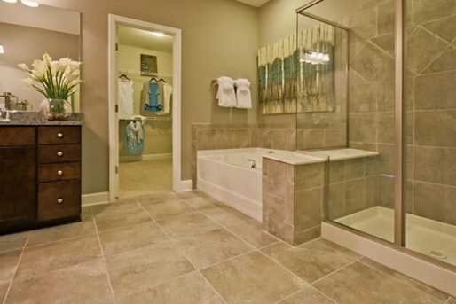 1260 Tigerwood Bend Se #34 - Photo 20