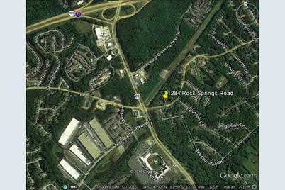 1284 Rock Springs Road - Photo 1
