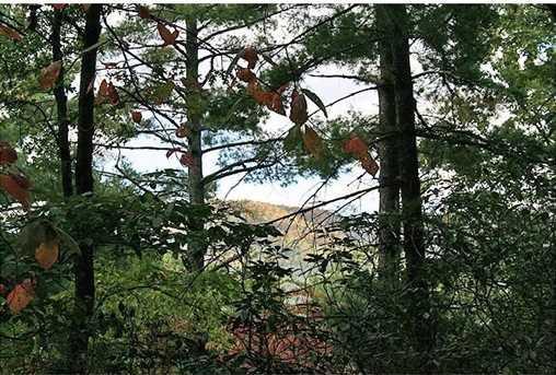 0 Pine Knot Drive - Photo 6