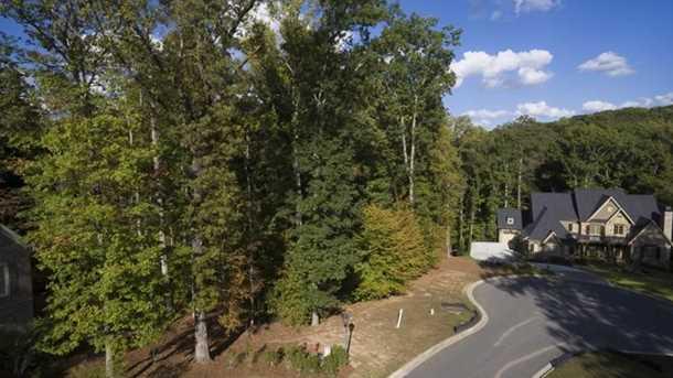5192 Boulder Bluff Way #251 - Photo 18
