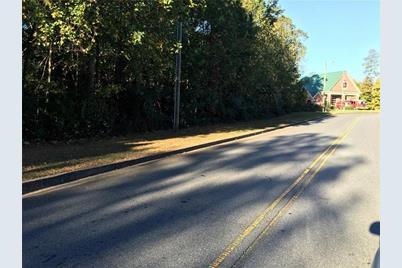 Polk Street Extension - Photo 1