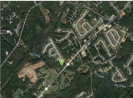 4122 Gainesville Highway #001 - Photo 2