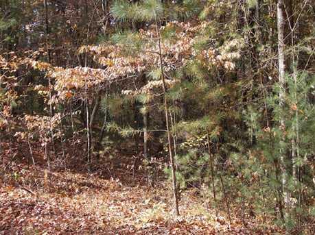 Lot 8 Mountain Falls Overlook Court - Photo 24