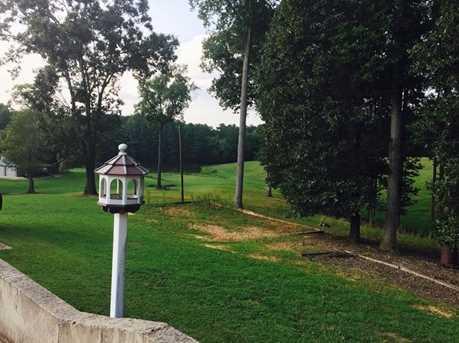 6624 Reinhardt College Parkway - Photo 4