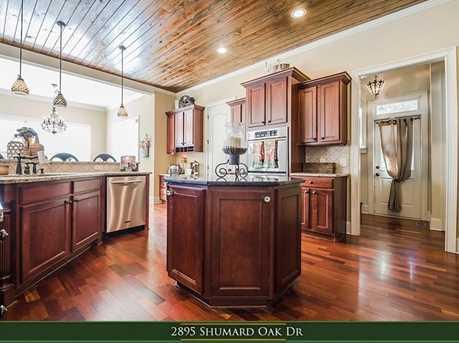 2895 Shumard Oak Drive - Photo 16