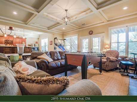 2895 Shumard Oak Drive - Photo 30