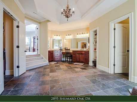 2895 Shumard Oak Drive - Photo 24