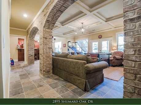 2895 Shumard Oak Drive - Photo 32