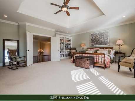 2895 Shumard Oak Drive - Photo 22