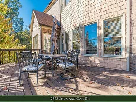 2895 Shumard Oak Drive - Photo 20