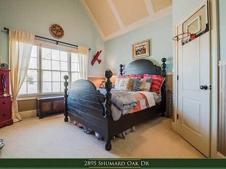 2895 Shumard Oak Drive - Photo 28