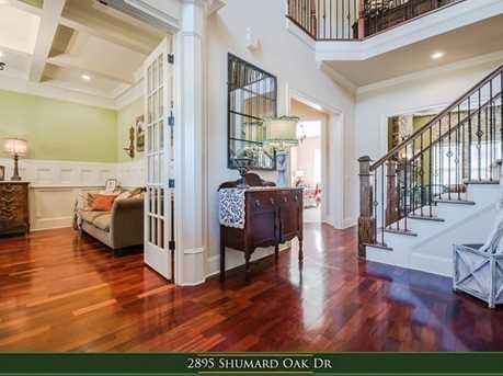 2895 Shumard Oak Drive - Photo 6