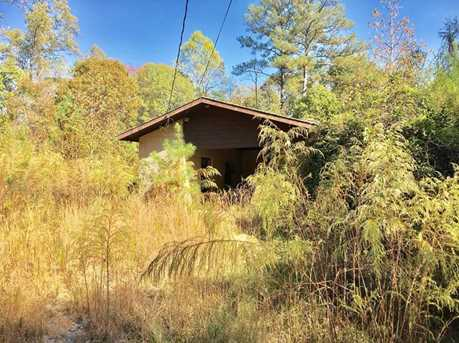 3665 Jonesboro Road - Photo 1