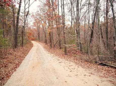 0 Pecks Mill Creek Road #13 - Photo 2