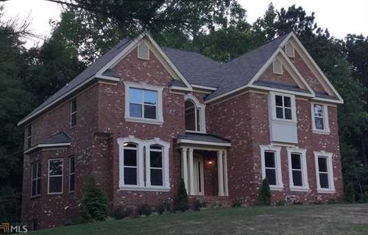 119 Chapel Ridge Drive - Photo 1