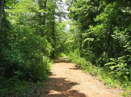 79 High Ridge Trail - Photo 2