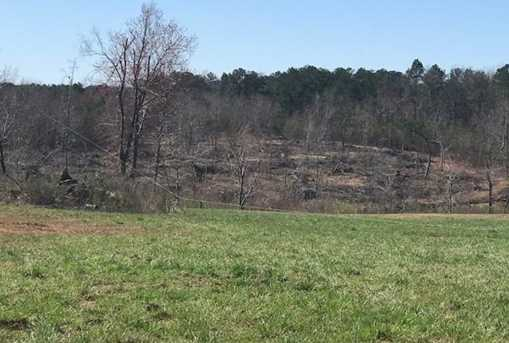 000 Holly Springs Road - Photo 6