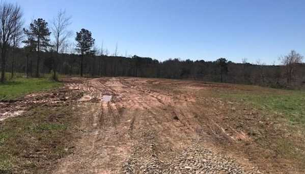 000 Holly Springs Road - Photo 4
