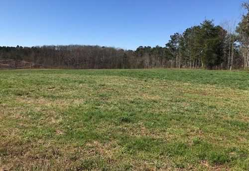 000 Holly Springs Road - Photo 1