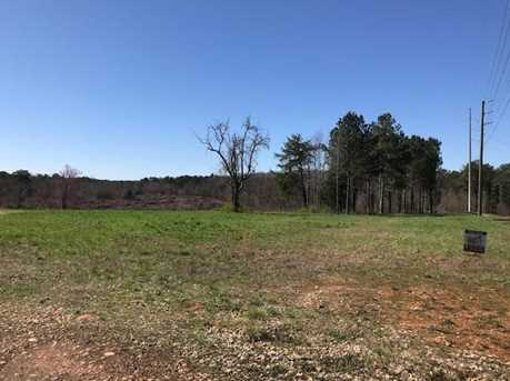 000 Holly Springs Road - Photo 12