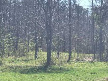 000 Holly Springs Road - Photo 8