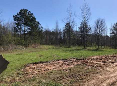 000 Holly Springs Road - Photo 10