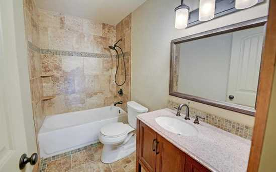202 Holly Hill Road - Photo 10