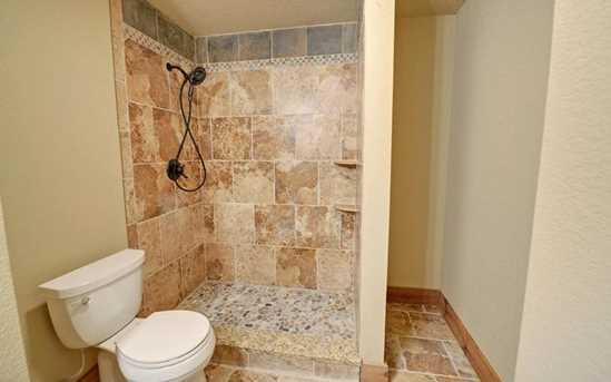 202 Holly Hill Road - Photo 16
