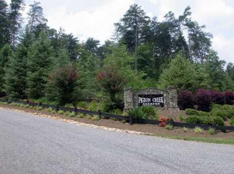 493 Pigeon Creek Drive #27 - Photo 2