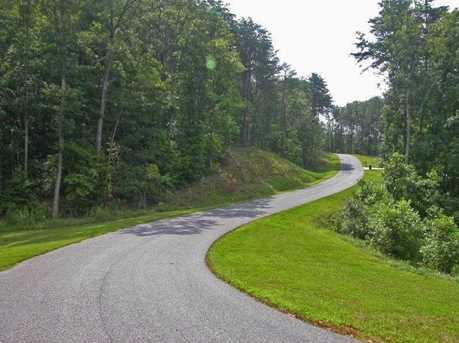 493 Pigeon Creek Drive #27 - Photo 6